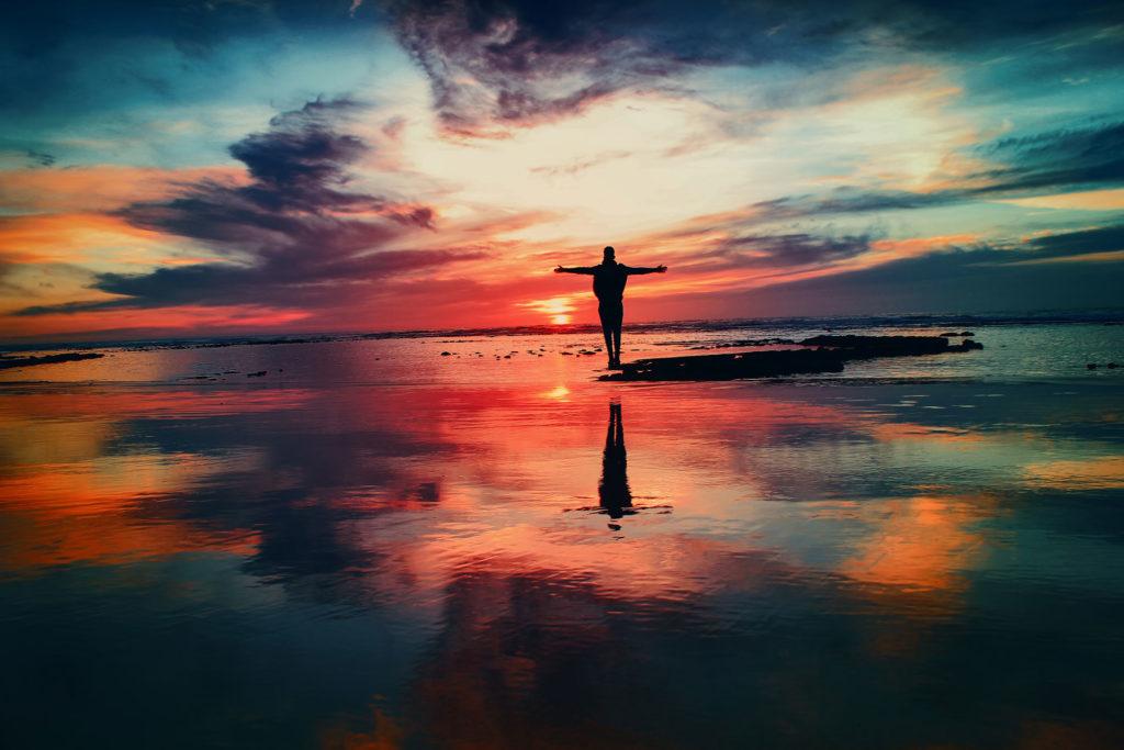 Orientación espiritual - Web Sol Ahimsa