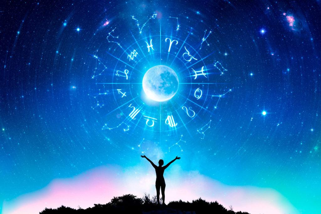 Estudio Astrológico Kármico-Evolutivo, Orientación y de Vida - Web Sol Ahimsa