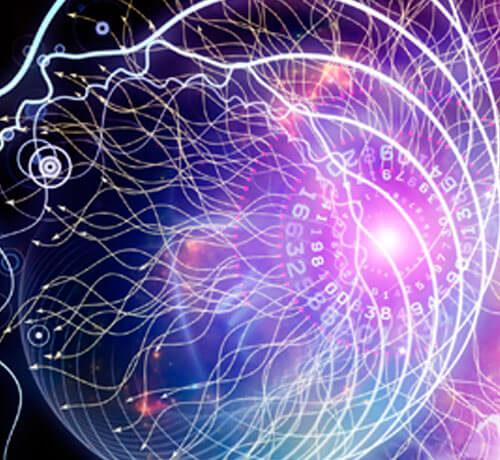 Astrología Evolutiva - Escuela Sol Ahimsa
