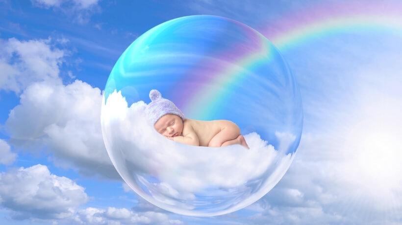 Astrología Prenatal - Escuela Sol Ahimsa