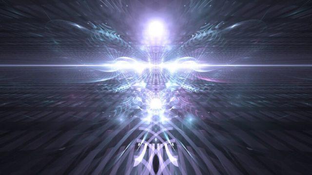 Canalización con guías y seres espirituales - Escuela Sol Ahimsa