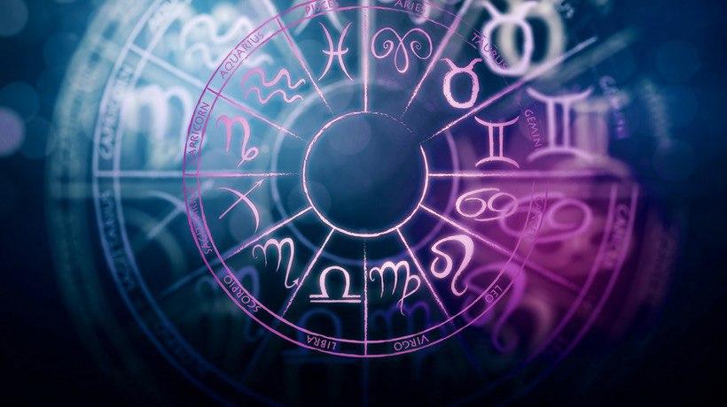 movimientos astrologicos sol ahimsa