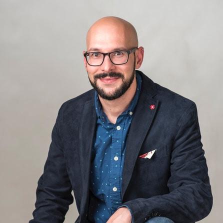 Sergio Valverde